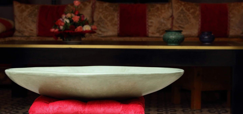 Tadelakt-lavabo-banca-della-calce