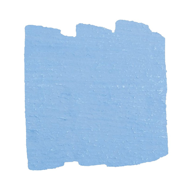 2 Blu Oltremare