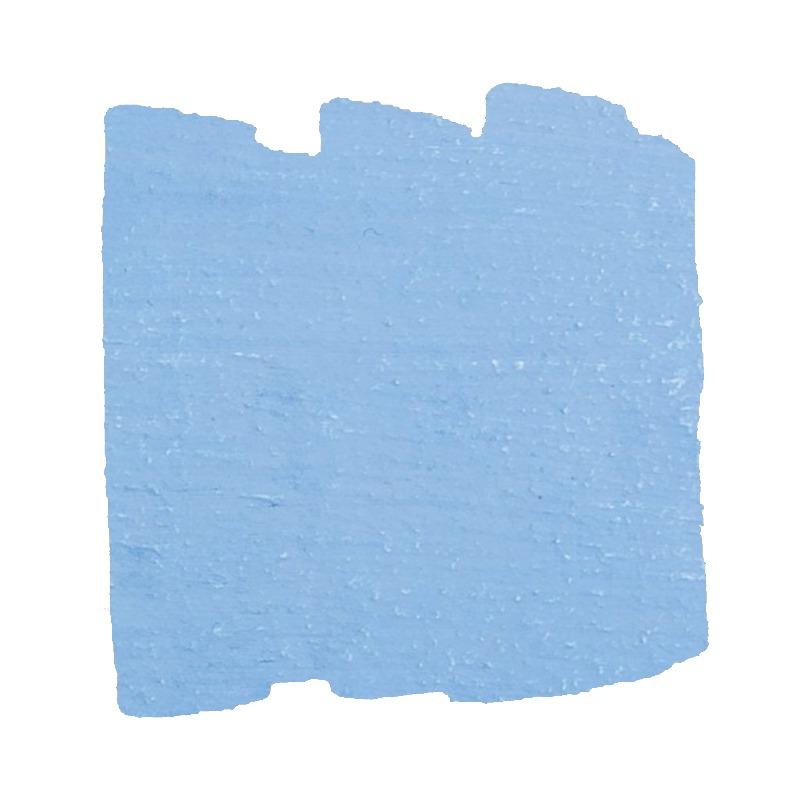 2 blu oltremare la banca della calce for Banca della calce