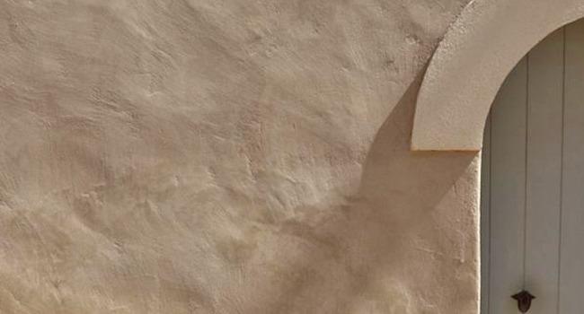 Calcecanapa intonaco la banca della calce - Spessore intonaco interno ...