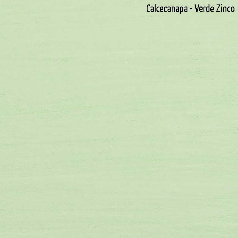 Calcecanapa_verde_zinco