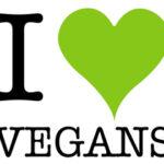 vegano ok