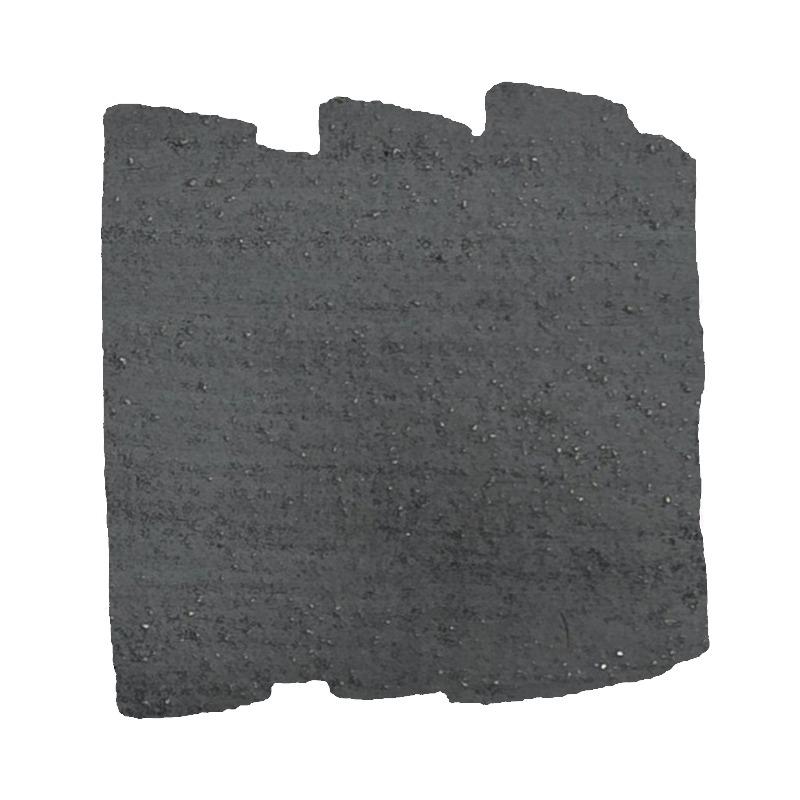 Nero Vite