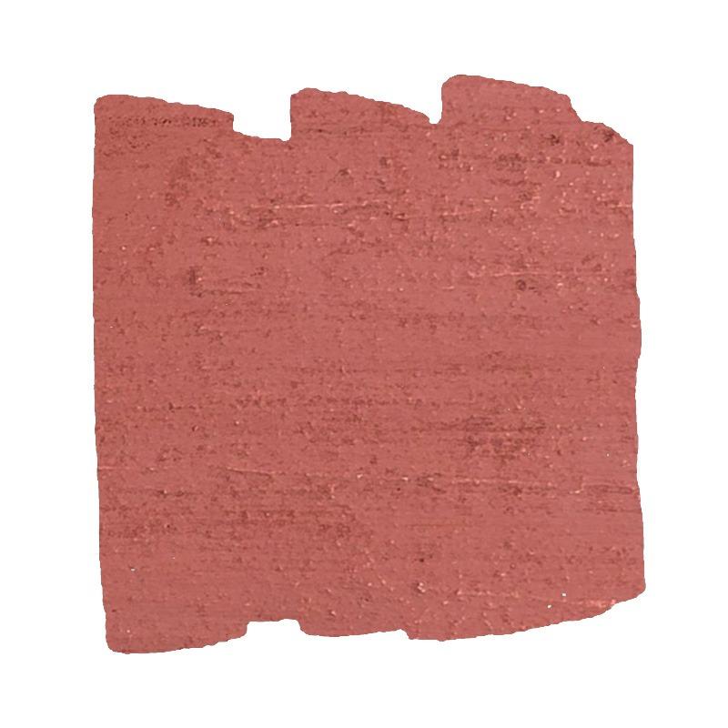 Rosso venezia la banca della calce for Bineau peinture