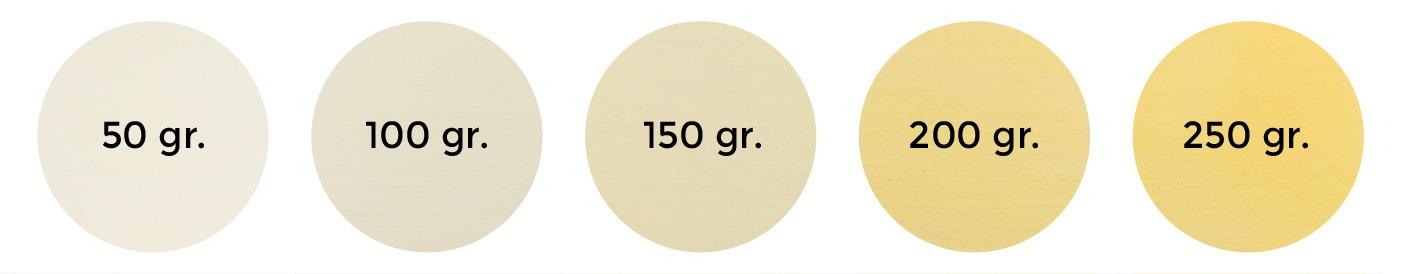 giallo cromo