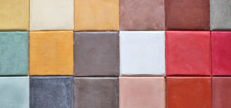 Tadelakt-colori-banca-della-calce