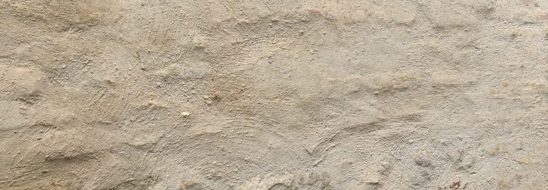Calce idraulica naturale prodotta in italia la banca for Banca della calce