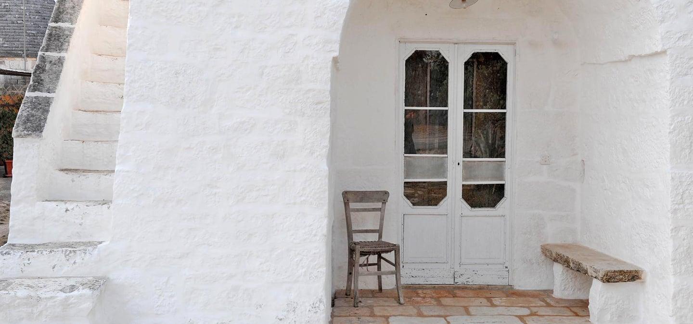 Calcelatte_casa_bianca