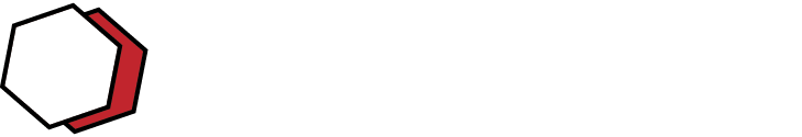 Logo la Banca della Calce
