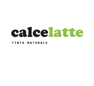 Logo Calcelatte