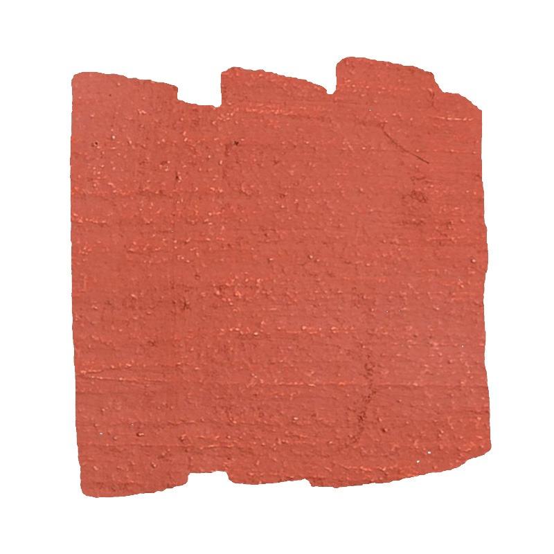 Rosso Ossido
