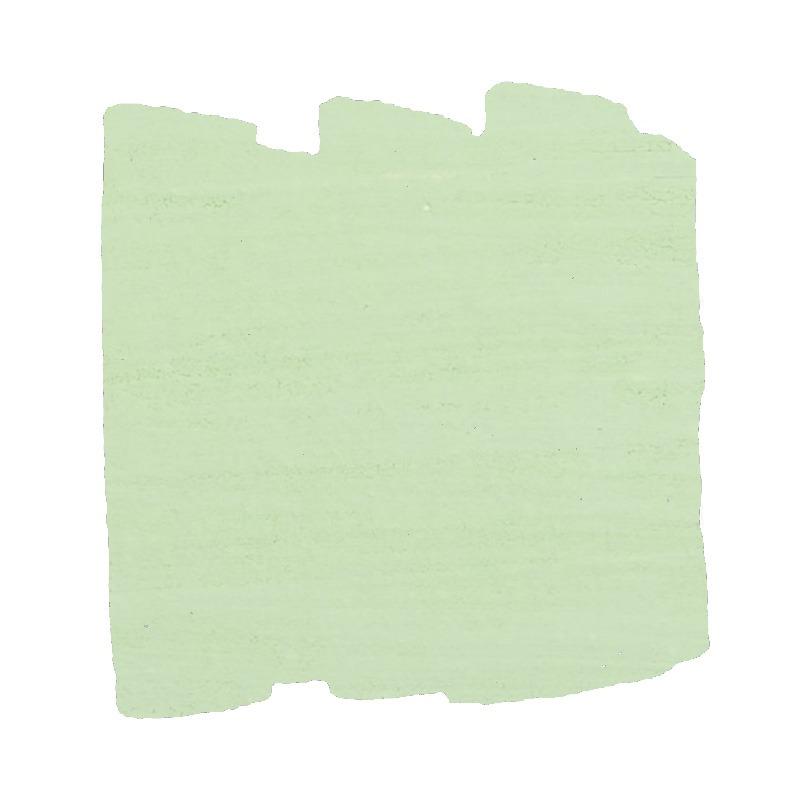 Verde di Zinco