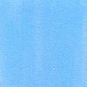 Calcelatte Blu Oltremare