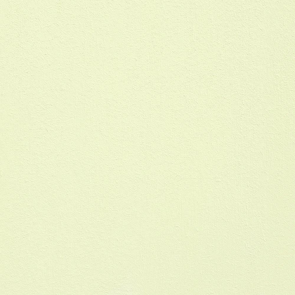 Calcelatte Verde Zinco