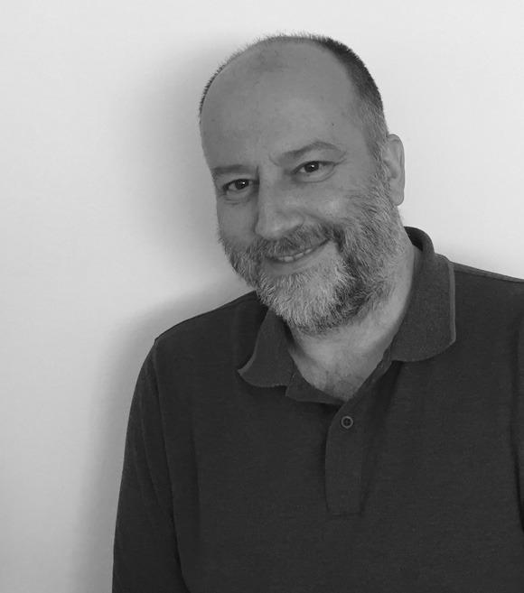 Prof. Andrea Rattazzi
