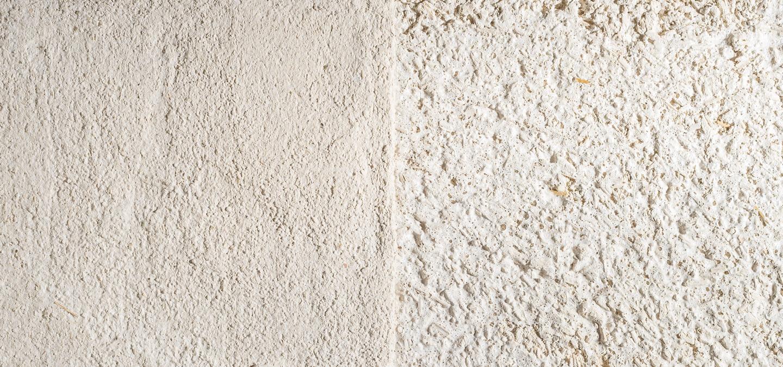 Calcecanapa_texture_10