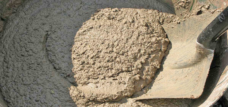 Cemento Naturale E Calce Idraulica Naturale