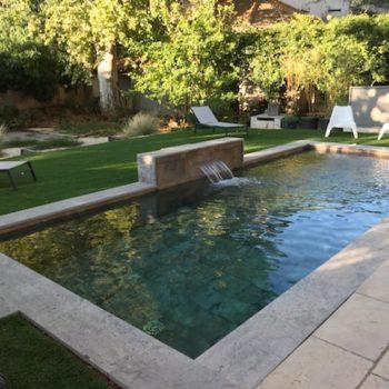 piscine_cemento_naturale