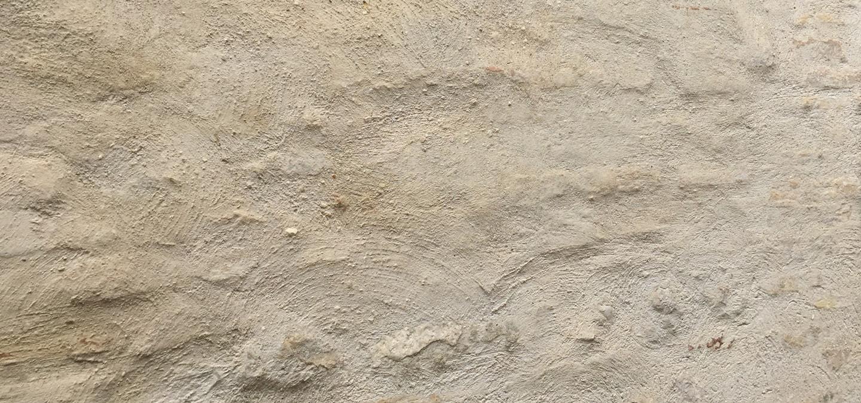 Calce Idraulica Naturale Di Banca Della Calce