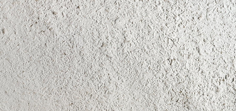 Calcecanapa_texture_6