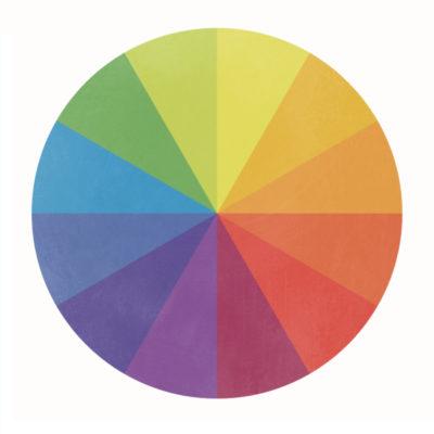calcelatte_arcobaleno