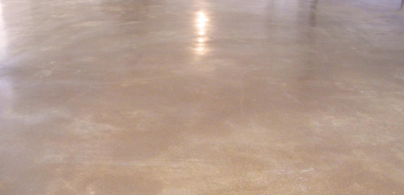 Pastellone Pavimento In Calce Di Banca Della Calce