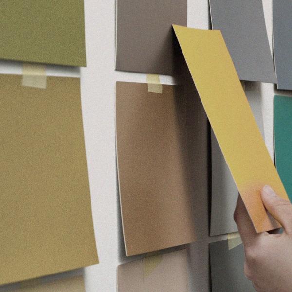 muro_palette_A5_colori_ calcelatte
