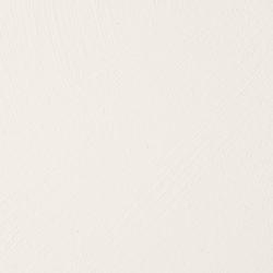 Colore bianco sporco della tintura di calce Banca della Calce