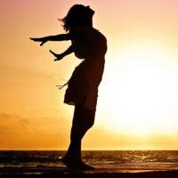 calcecanapa_basso impatto e qualità vita