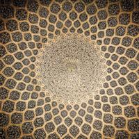 CalceCanapa è un materiale ecosostenibile a alto effetto decorativo