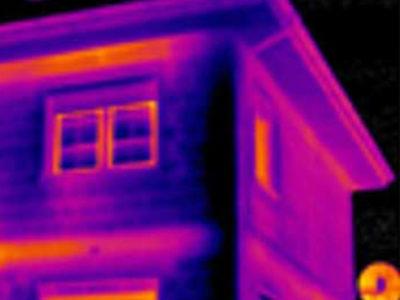 calcecanapa_isolamento termico