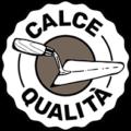 Logo Calce Qualità new