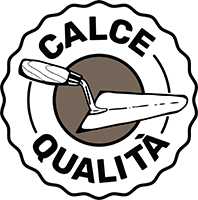 Logo Calce Qualità new