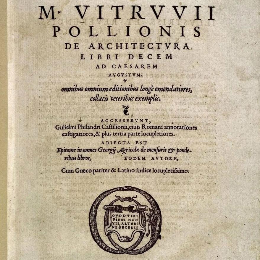 de-architettura_vitruvio