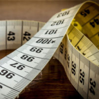 misurare superfici da tinteggiare