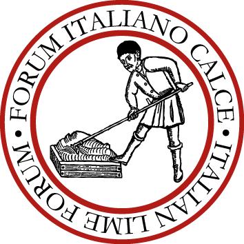 forum italiano calce
