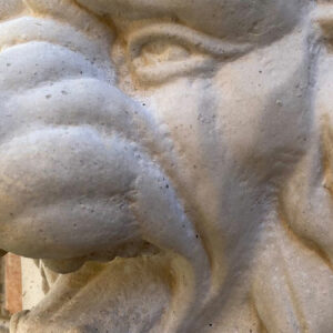 Roman Cement - Elementi a stampo