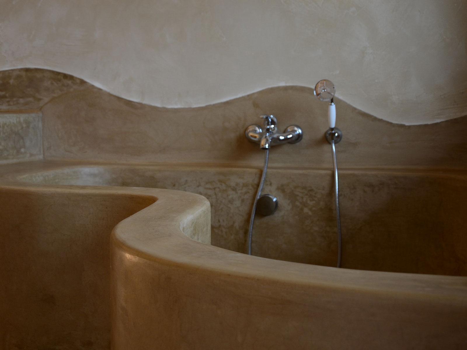 bagno-in-cocciopesto