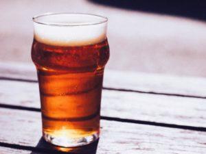 Calce E Birra