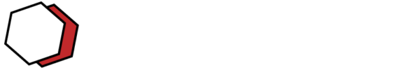 bdc-logo-01-w-hd